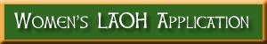 LAOH Membership image