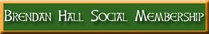 Social Membership image