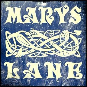 Mary's Lane image